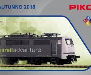 99530-Autunno-2018_IT.jpg