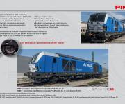 99530-Autunno-2018_IT3.jpg