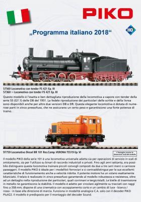 PIKO_Flyer_Italien-2018_Seite-1.jpg