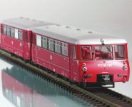 Schienenbus_H0_Detail_01.jpg