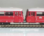 Schienenbus_H0_Detail_02.jpg