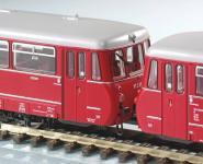 Schienenbus_H0_Detail_03.jpg