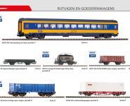 99579_Prospekt_Niederlande_2019_Seite_08.jpg