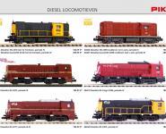99579_Prospekt_Niederlande_2019_Seite_13.jpg