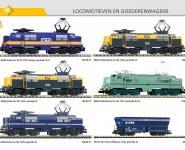 99579_Prospekt_Niederlande_2019_Seite_14.jpg