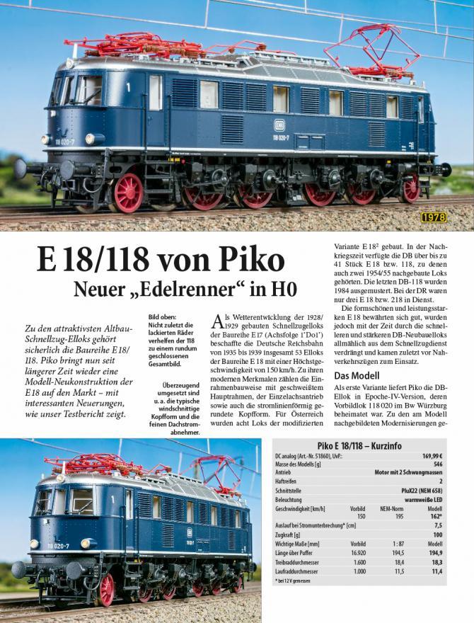 Eisenbahn-Kurier-7_2018-Piko-118-Testbericht-1.jpg