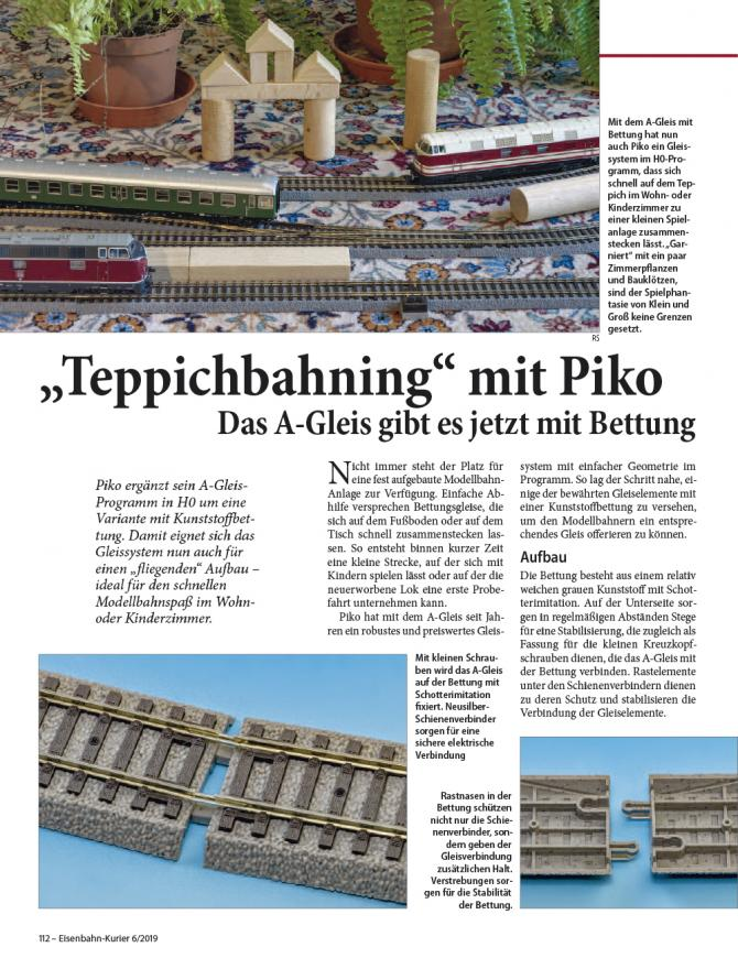 EK_1906_f_112-113_Teppichbahning_mit_Piko-A-Gleis-1.jpg