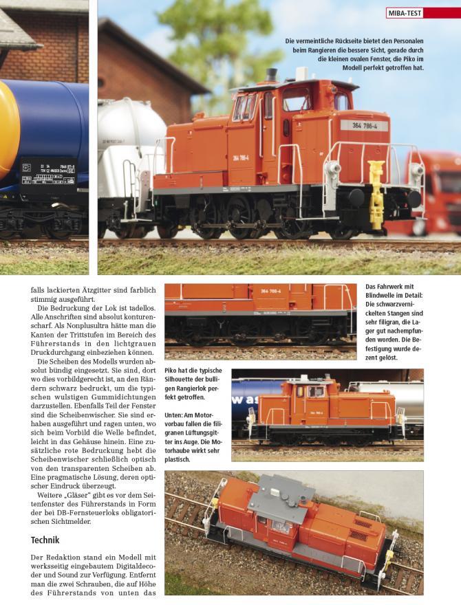 S.46-49_Piko-364-2.jpg