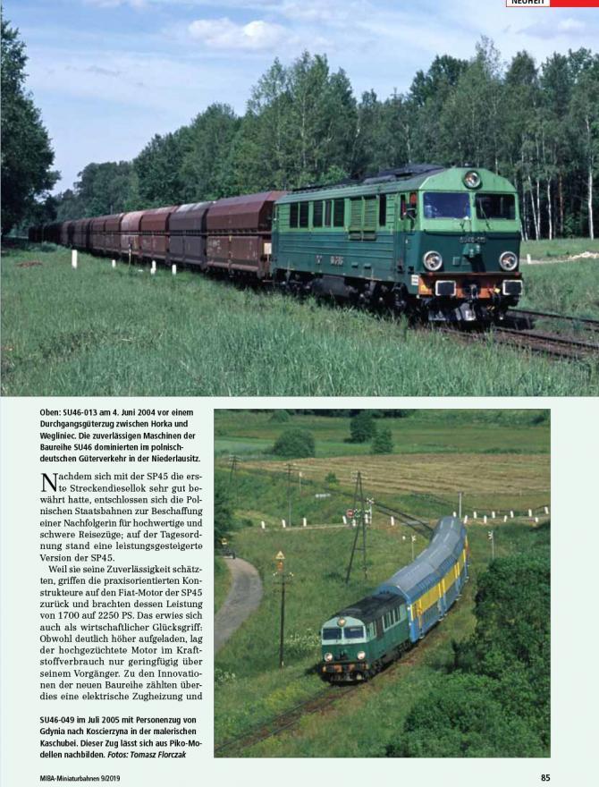 SU_46_Vorbild_und_Modell-2.jpg